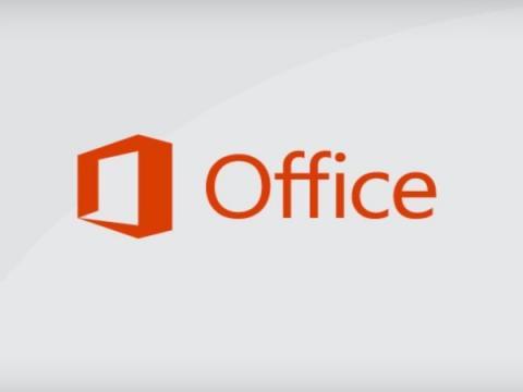 Из-за проблем 2FA пользователи Office 365 не могли войти в аккаунты