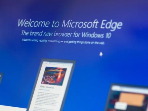 Google объявил об уязвимости Microsoft Edge еще до выхода патча