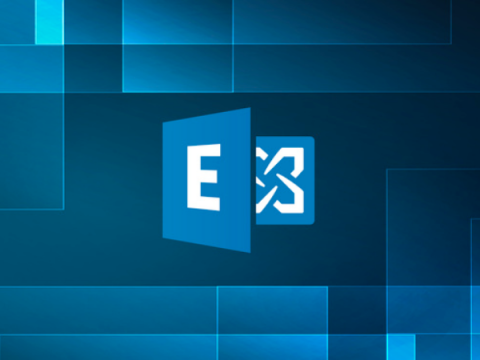 Microsoft добавит серверам Exchange автоустановку временных патчей
