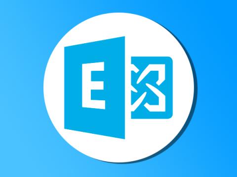 После Black Hat хакеры стали активно сканировать серверы Microsoft Exchange