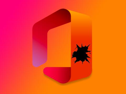0-day в Microsoft Office используется в целевых атаках APT-группы