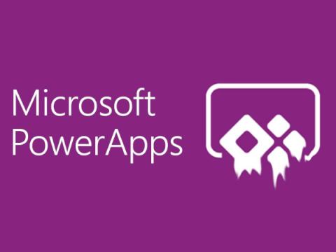 Дефолтная конфигурация Microsoft Power Apps раскрыла 38 млн ПДн