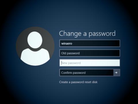 Microsoft избавит владельцев аккаунтов от паролей