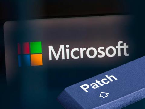 Нет, мы нормально пропатчили PrintNightmare, утверждает Microsoft