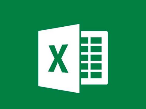 Microsoft отключит макросы Excel 4.0, которые часто используют атакующие