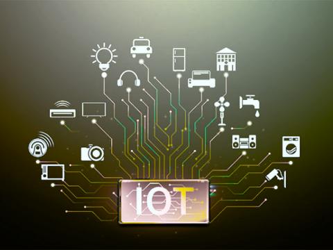 Уязвимость Kalay позволяет взломать миллионы IoT-устройств