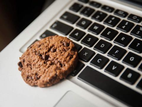 Сервер операторов RaccoonStealer сливал миллионы cookies аутентификации