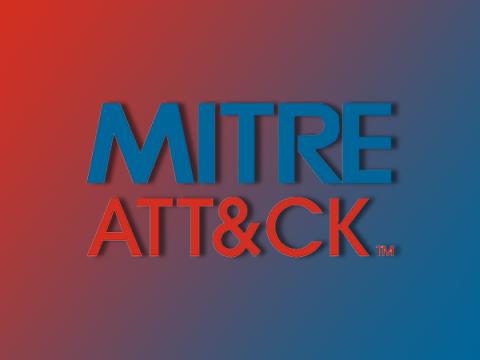 MITRE выпустила фреймворк D3FEND в помощь защитникам от киберугроз