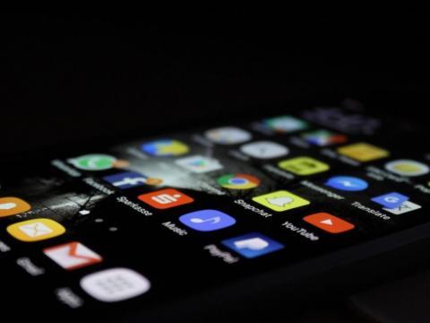Тысячи iOS- и Android-приложений умышленно игнорируют SSL-защиту