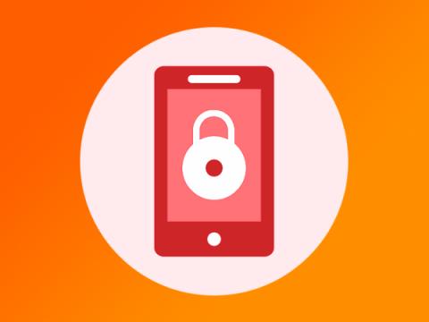 V-Key: Большинство мобильных приложений для аутентификации можно взломать