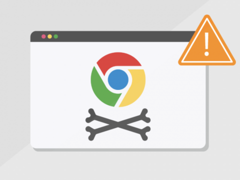 Google и очередной патч для эксплуатируемых в атаках уязвимостей Chrome