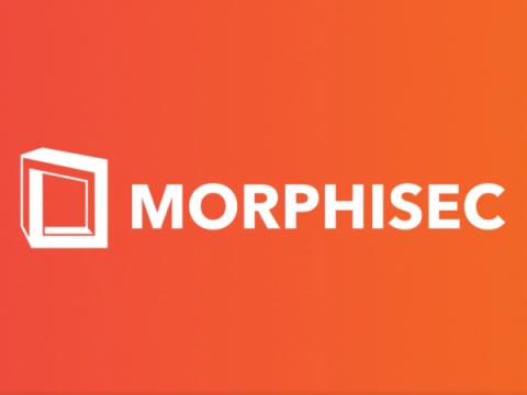 Тайгер Оптикс получила статус дистрибьютора Morphisec в России