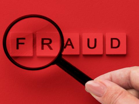 В рунете найдено 3200 мошеннических сайтов, проводящих лотереи