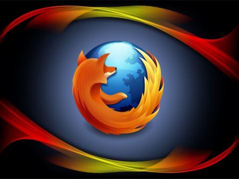 В Firefox сделают анонимный сбор статистики о посещаемых сайтах
