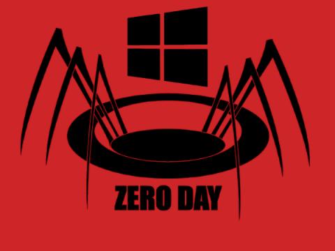 0-day в браузерном движке Windows MSHTML опаснее, чем предполагалось ранее