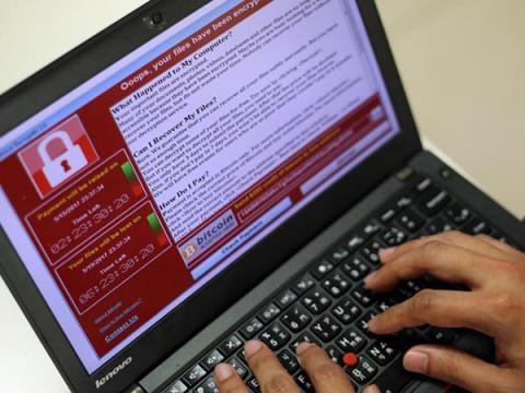 Скорая помощь при атаке вируса-вымогателя. Возможна ли расшифровка?