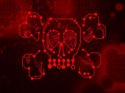 Таинственный вредонос стоит за утечкой 26 млн паролей пользователей