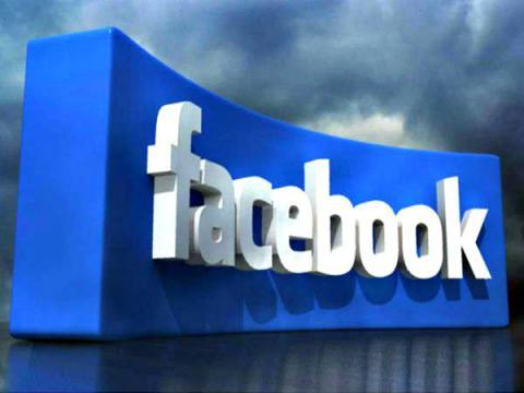 Facebook прокомментировал предстоящую встречу с Роскомнадзором