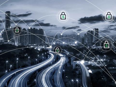 Уязвимости NAME:WRECK затрагивают 100 миллионов сетевых и IoT-устройств