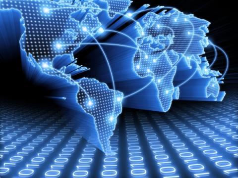 Fortinet запускает международную службу сбора данных об угрозах