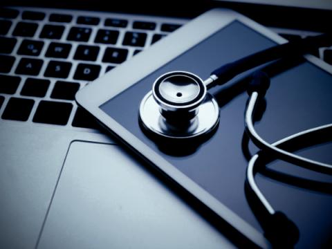Кибератаку операторов шифровальщика связывают со смертью новорождённого