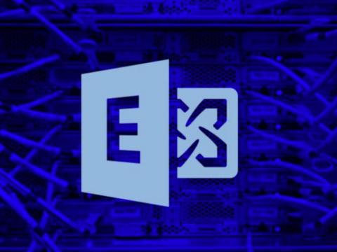 АНБ США нашло ещё немного критических дыр в Microsoft Exchange Server