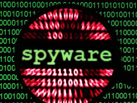 Блокировщик рекламы Adware Doctor для macOS оказался шпионом