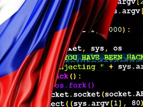 Число кибератак в 2018 году увеличится на 50% в сравнении с 2017 годом