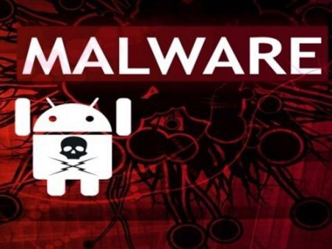 Android-вредонос Fake WhatsApp распространяется через OneDrive