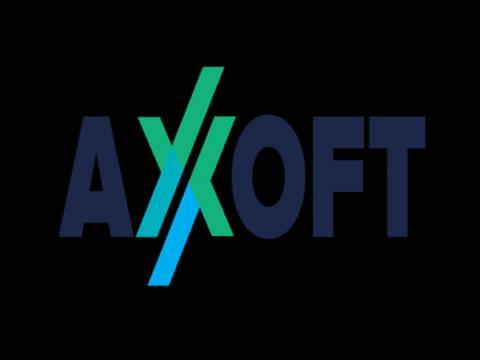 Axoft приобрел песочницу для проведения пилотных проектов и тестов