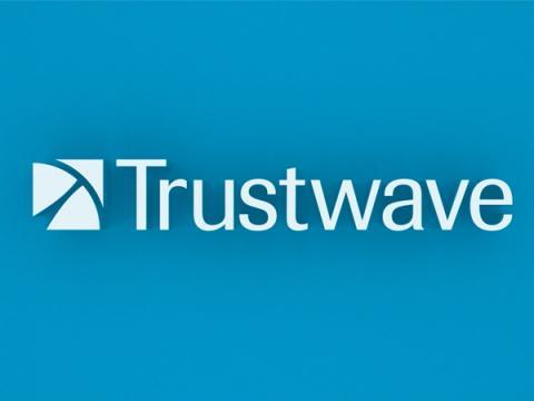 На Trustwave подали иск за крупнейшую утечку 00-х годов