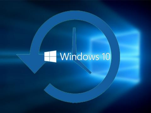 Microsoft пропатчила Windows 10, проблема атаки Foreshadow решена