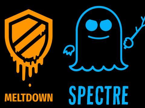 Intel признала — во многих процессорах устранить Spectre v2 не получится