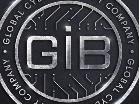 Group-IB запускает криптовалютный хедж-фонд для минимизации киберрисков