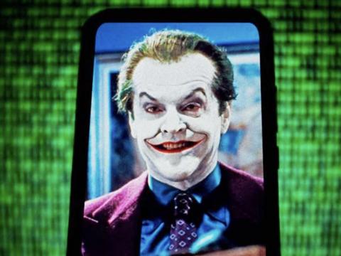 Упрямый Android-зловред Joker опять просочился в Google Play Store