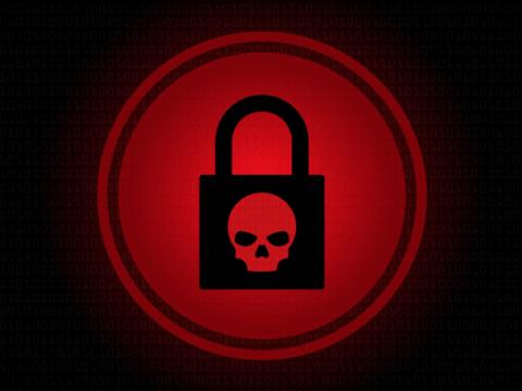 Хакеры шифруют файлы на виртуальных дисках через эксплойт VMWare ESXi