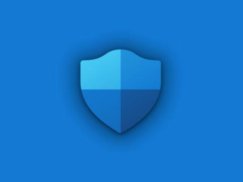 Microsoft Defender ATP детектирует Google Chrome как бэкдор Funvalget.A