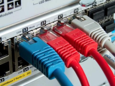 NAT Slipstreaming 2.0 ставит под удар все устройства во внутренней сети