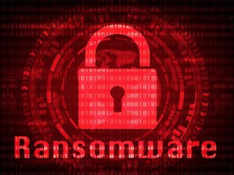 Операторы шифровальщика Fonix свернули операции и выложили мастер-ключ
