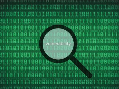 Positive Technologies помогла устранить DoS-уязвимость в F5 BIG-IP