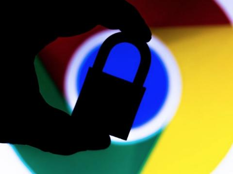 Google Chrome получил защиту от атак NAT Slipstreaming 2.0