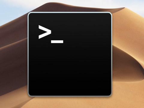 Недавний баг Sudo, открывающий доступ к root, затрагивает и macOS