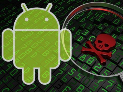 Новый Android-вредонос использует старое доброе WAP-мошенничество