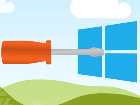 Эксперты выпустили неофициальный патч для бага NTFS в Windows 10