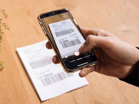 Обновление Barcode Scanner на Google Play могло заразить 10 млн юзеров
