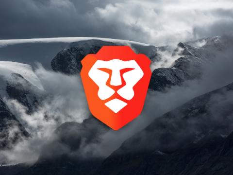 Баг в браузере Brave сливает посещаемые сайты в сети Tor