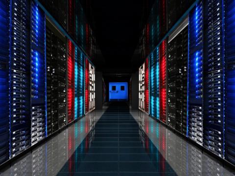 Эксперты: малыш Kobalos способен угнать суперкомпьютер