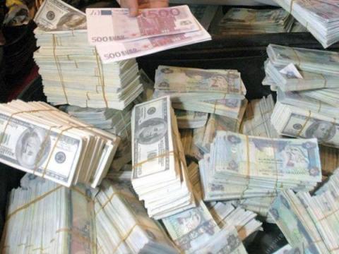 Мошенники украли миллионы с помощью эмуляторов мобильных устройств
