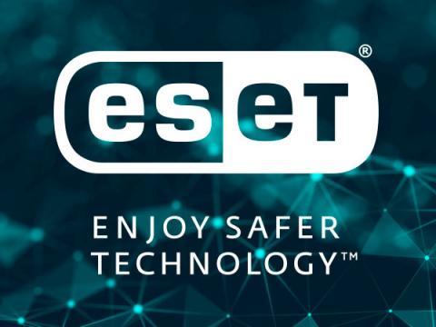 ESET выпускает продукт для защиты телевизоров Smart TV