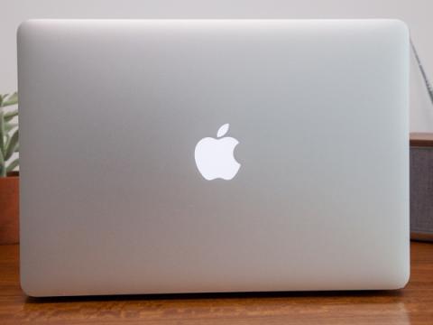Критический баг позволяет получить доступ к macOS без пароля